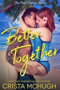 Better Together_200x300