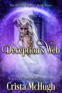Deceptions_Web_200x300