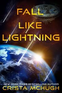 Fall_Like_Lightning_200x300