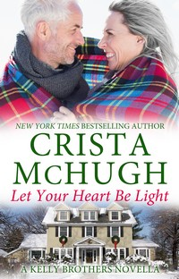 Let_Your_Heart_Be_Light_200x313