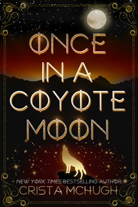 Once_In_A_Coyote_Moon_200x300