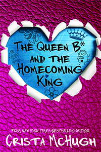 QueenBHomecoming200x300