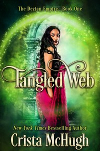 Tangled_Web_200x300