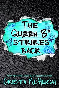 TheQBStrikesBack200x300
