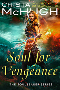 A Soul for Vengeance_ARE_300x200