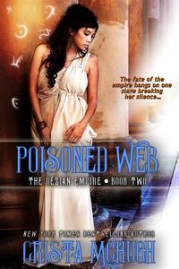 PoisonedWeb2_200x300