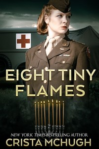 Eight_Tiny_Flames_1800x2700_200x300