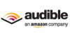 aud_logo