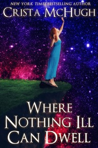 Where_Nothing_Ill_Can_Dwell_200x300