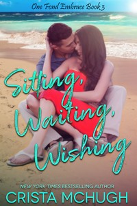 Sitting_Waiting_Wishing_200x300